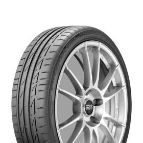 Bridgestone  215/45/17  Y 91 S001 XL