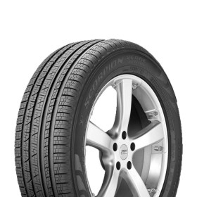 Pirelli  255/50/19  H 107 SC  VERDE All-Season XL