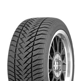 Goodyear  255/55/18  H 109 ULTRA GRIP XL ROF