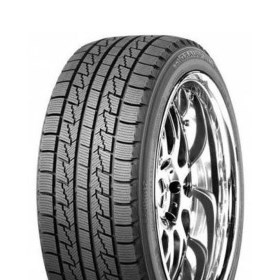 Roadstone  215/65/16  Q 98 WINGUARD ICE