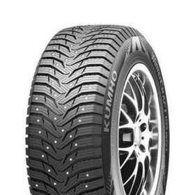 Kumho  255/55/18  T 109 WS-31 XL  Да