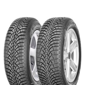 Goodyear  195/60/16  H 93 UG 9 MS XL