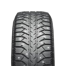 Firestone  195/65/15  T 91 ICE CRUISER 7  Ш.