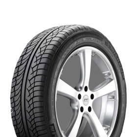 Michelin  255/45/18  V 99 LATITUDE DIAMARIS
