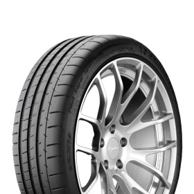 Michelin  225/45/18  Y 95 PILOT SUPER SPORT