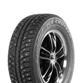 Bridgestone  235/40/18  T 91 IC7000  Да