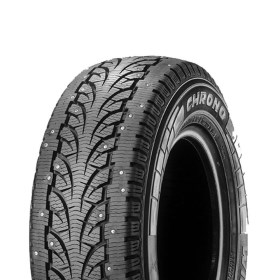 Pirelli  225/75/16  R 118/116 C CHRONO Winter  Да