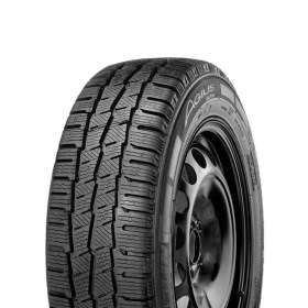 Michelin  215/70/15  R 109/107 C AGILIS ALPIN