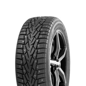 Nokian  245/55/19  T 107 HKPL SUV 7 XL  Да