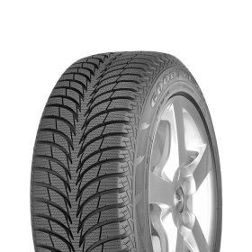 Goodyear  195/65/15  T 91 ULTRA GRIP ICE +