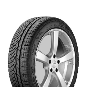 Michelin  245/45/17  V 99 PILOT ALPIN 4