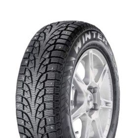 Pirelli  235/60/17  T 106 W Carving Edge XL  Да