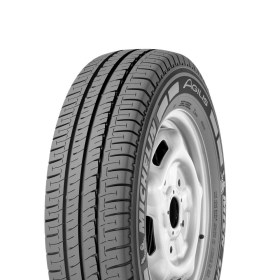 Michelin  195/65/16  R 104/102 C AGILIS +