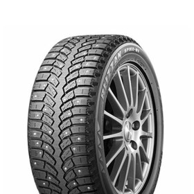 Bridgestone  195/65/15  T 91 SPIKE-01  Ш.