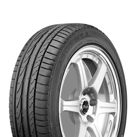 Bridgestone  275/40/18  W 99 RE-050 A Run  Flat