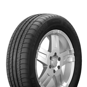 Michelin  255/50/19  W 107 LATITUDE SPORT 3 XL