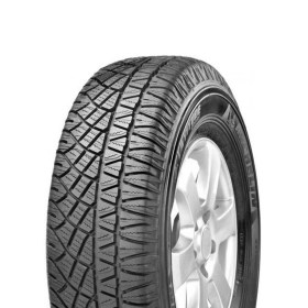 Michelin  225/65/18  H 107 LATITUDE CROSS XL