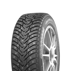 Nokian  275/55/20  T 117 HKPL SUV 8 XL  Да