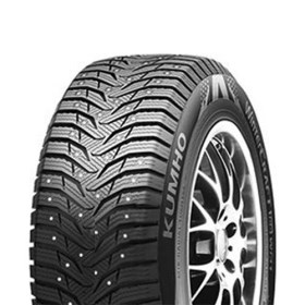 Kumho  185/60/15  T 88 WI-31 XL  Да