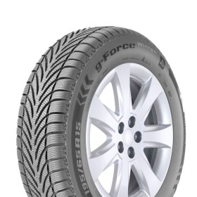 BFGoodrich  235/40/18  V 95 G-Force Winter XL