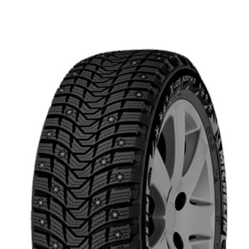 Michelin  275/40/19  H 105 X- ICE NORTH 3 XL  Да