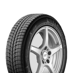 Michelin  225/55/18  H 98 X- ICE 3