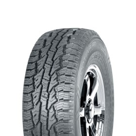 Nokian  275/65/20  S 126/123 ROTIVA AT Plus