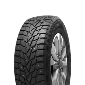 Dunlop  205/65/15  T 94 SP WINTER ICE 02  Да