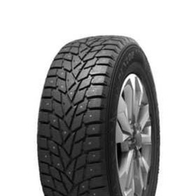 Dunlop  225/50/17  T 98 SP WINTER ICE 02 XL  Да
