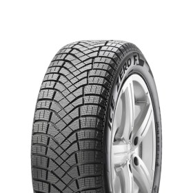 Pirelli  185/60/15  T 88 W-Ice ZERO FRICTION XL