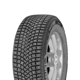 Michelin  255/45/20  T 105 LATITUDE X- ICE NORTH 2+XL  Да