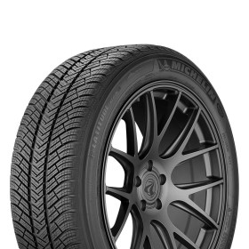 Michelin  295/40/20  V 106 LATITUDE ALPIN 2 N0