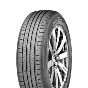 Roadstone  195/55/15  V 85 Nblue ECO