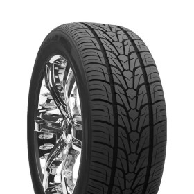Роудстоун  285/35/22  V 106 ROADIAN HP  XL