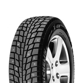 Michelin  275/40/21  T 107 LATITUDE X- ICE NORTH 2  Ш. 2013