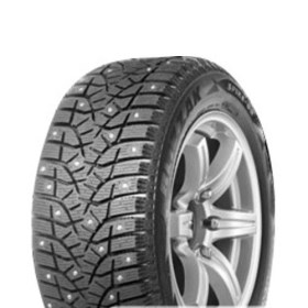 Bridgestone  235/60/16  T 100 SPIKE-02  Да