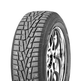 Roadstone  265/65/17  T 116 WINGUARD WINSPIKE SUV  Да