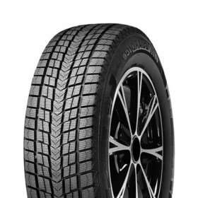 Roadstone  235/65/17  Q 108 WINGUARD ICE SUV