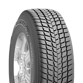 Roadstone  235/75/15  T 109 WINGUARD SUV XL