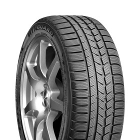 Roadstone  235/50/18  V 101 WINGUARD SPORT