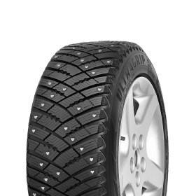 Goodyear  215/50/17  T 95 UG ICE ARCTIC XL  Да