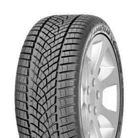 Goodyear  235/60/18  H 107 ULTRA GRIP PERF SUV G1 XL