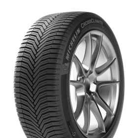Michelin  195/65/15  V 95 CROSSCLIMATE+ XL