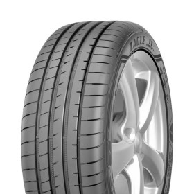 Goodyear  245/45/17  Y 99 EAG. F-1 (ASYMMETRIC) 3 XL