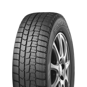 Dunlop  225/45/18  T 95 WINTER MAXX WM02