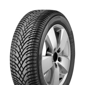 BFGoodrich  195/55/15  H 85 G-Force Winter 2