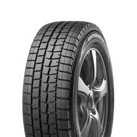 Dunlop  255/40/19  T 96 WINTER MAXX WM01 Run Flat