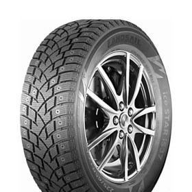 LANDSAIL  235/65/16  R 121/119 C ice STAR iS37  Да