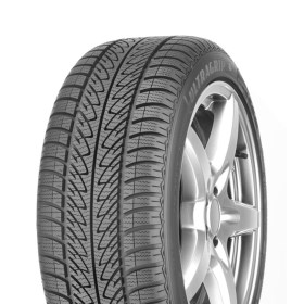 Goodyear  245/45/18  V 100 UG 8 PERFORMANCE MS XL MO ROF