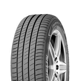 Michelin  215/60/17  H 96 PRIMACY 3